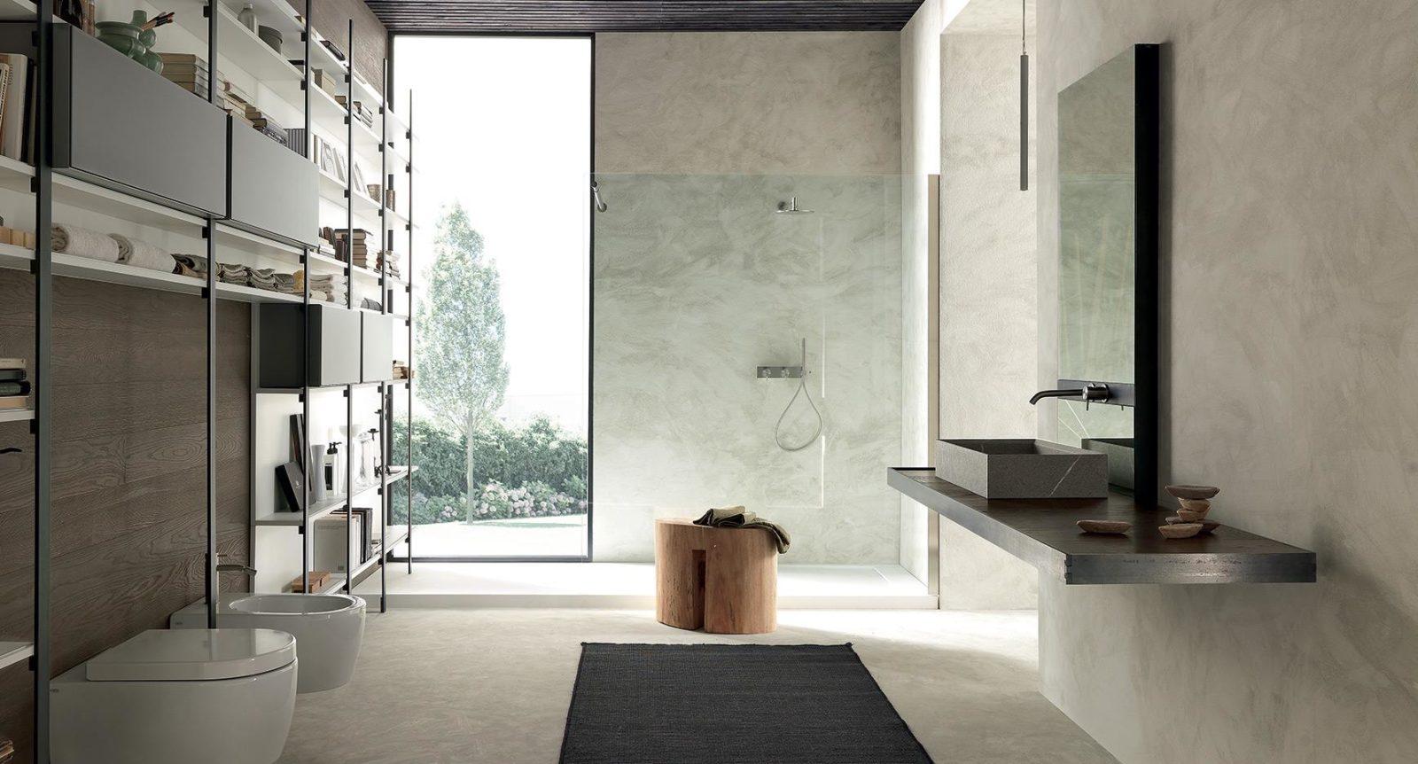 Outlet arredamento design novara gallery of cucina for Vesto e arredo brugherio